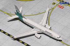 GEMINI JETS AMERICAN AIRLINES RENO AIR  B737-800(W) 1:400 DIE-CAST GJAAL1509