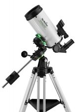 SkyWatcher StarQuest 102MC Maksutov Cassegrain Telescope #10280 (UK Stock) BNIB