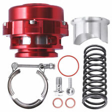 Fit TiAL 50mm Blow Off Valve Red Version #1