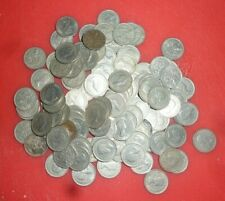 More details for 112  sixpence coins  12 george vi 100 queen elizabeth