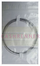 1m Molybdenum Wire Draht Glastrenner Glasentfernung Schneidedraht Separation LCD