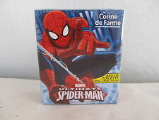 Ultimate Spiderman Marvel Eau De Toilette 50 Ml