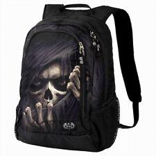 Spiral - Grim Ripper Rucksack mit Laptoptasche