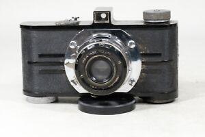 Argus Model A!!! 1936-41!!!!
