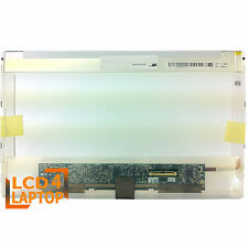 """Replacement Sony Vaio VPC-W VPCW11S1E/W Laptop Screen 10.1"""" LED LCD HD Display"""