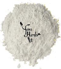 Estratto Di Stevia In Polvere, Rapporto 1:5, 25g-200g, Reb a Purezza=98.7%