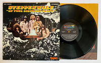 Steppenwolf - At Your Birthday Party - 1969 US 1st Press (EX) Ultrasonic Clean
