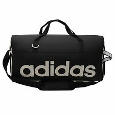 adidas Sporttaschen