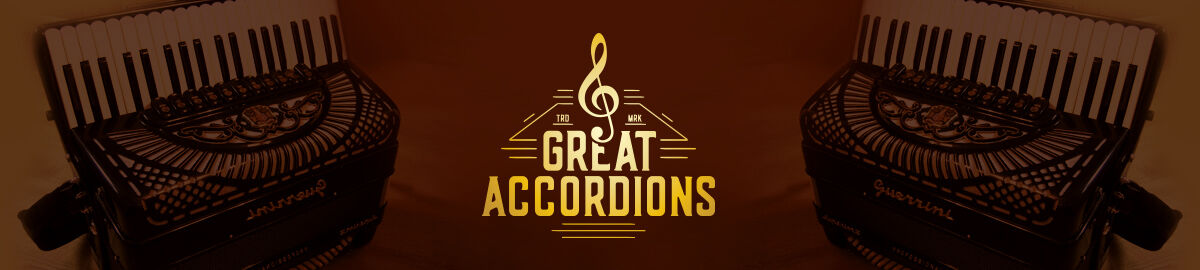 greataccordions