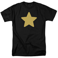 STEVEN UNIVERSE GREG STAR Licensed Adult Men's Graphic Tee Shirt SM-6XL