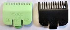 Accessori verdi per l' acconciatura dei capelli unisex