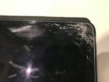 Apple Ipad Pro 2nd Génération 256 Go Wi-Fi + cellulaire 12.9in Gris Sidéral