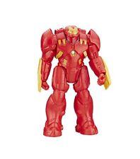 Avengers figura Hulkbuster 30 Cm.hasbro