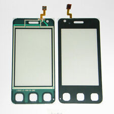 New Touch Screen Glass Lens Display Digitizer For LG KC910