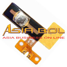 New Power On Off Button Switch Flex Cable For Samsung Galaxy S Advance i9070