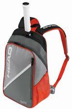 Head Elite Backpack BR Tennistasche