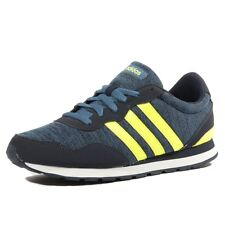 Basket Chaussures Adidas Taille 40 authentique modele homme ouf femme