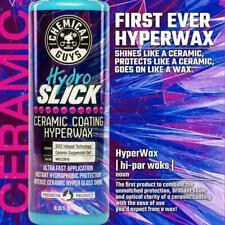 Chemical Guys WAC22916 - HydroSlick Ceramic Coating Hyperwax (16 oz) Free Ship!