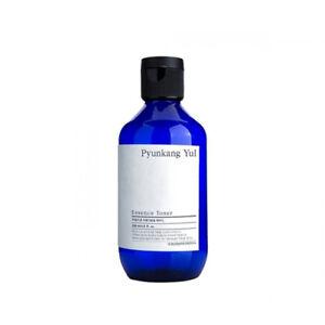 Pyunkang Yul Essence Toner - 200 ml