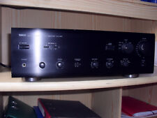 Yamaha AX 450 Natural Sound Stereo Amplifier / Verstärker