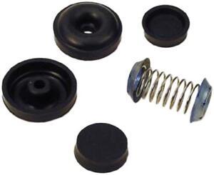 Drum Brake Wheel Cylinder Repair Kit Bendix 66714 NOS