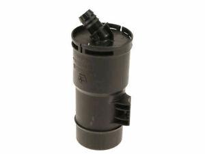 For 2014 Ram ProMaster 3500 Vapor Canister Filter Mopar 28877ZG 3.6L V6