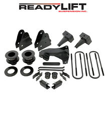 "1 - NEW READYLIFT 69-2531 11-15 FORD F250 3.5"" LIFT KIT"