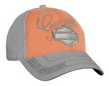 188870124 Harley-Davidson Women's Hats for sale | eBay