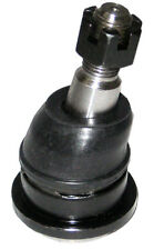 Suspension Ball Joint-40160 41U00