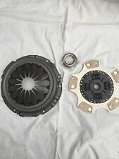 ROVER V8 SD1/TVR/KIT auto (AP) COMPLETO Paddle aggiornati Sports CLUTCH KIT PUK (5)