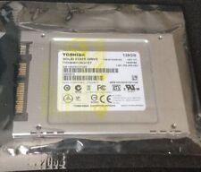 Discos duros físicos Toshiba para ordenadores y tablets