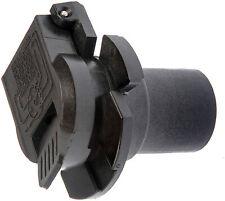 Dorman 924-307 Trailer Plug Direct Fit Replacement Part Unit Connector