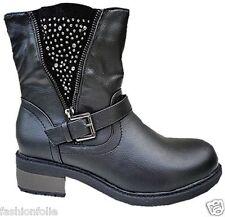 fur boots en vente | eBay