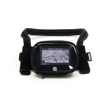 Bike It Motorcycle Sat Nav / GPS Handlebar / Yoke Fitting Holder BC30425 - T