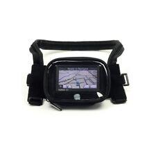 Bike It Moto Navigatore Satellitare / GPS Manubrio/Morsetto Raccordo Supporto