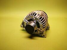 Porsche 911 997 987 Lichtmaschine Generator 150A  NEU AT BOSCH Schalter