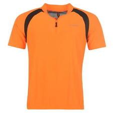 Abbiglimento sportivo da uomo alta visibilità fitness taglia L