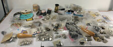 Beading Jewelry Making WIRE Findings Bead Seed Beads Crafters JOB mixed LOT 1 NR