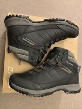 Berghaus Men's Expeditor Ridge 2.0 Boots, UK8.5 EU42.5, New With box RRP £110