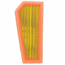 Luftfilter Fahrzeugfilter SB2305 Motorluftfilter Luft Filter Mercedes SCT