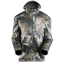 Sitka Gear Gradient Hoody Extra Large Optifade Waterfowl Timber