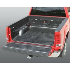 Rugged Liner CSS65OR88 Over Rail Bedliner