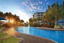Marriott's Grande Vista | Harbour Lake | Royal Palms | Cypress Harbour Orlando!