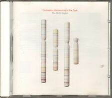 Orchestral Manoeuvres in the Dark The OMD SINGLES Talking Loud & Clear ENOLA GAY