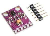 GY-9960 3.3v RGB and Gesture Detection Sensor APDS-9960 Breakout Module UK