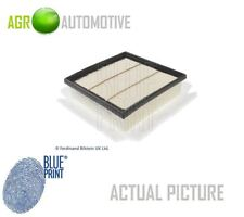 BLUE PRINT ENGINE AIR FILTER AIR ELEMENT OE REPLACEMENT ADZ92223