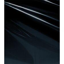 Pellicola oscurante Serie Professional nero metallizzato 300X50 cm universale