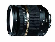 Tamron AF 17-50mm F/2.8 SP XR Di II VC Zoom Lens for Nikon SLR Cameras