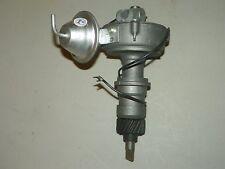 1966-1969  Pontiac  230 OHC  6cyl   Re-manufactured Distributor (single vacuum)