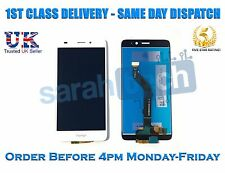 NUOVO HUAWEI HONOR 5C Touch Screen Digitizer Display LCD Bianco Assemblaggio